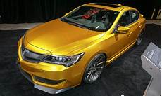 sema 2015 extreme everyday cars 187 autonxt