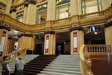 foyer teatro roy heale travel journalist stunning teatro col 243 n
