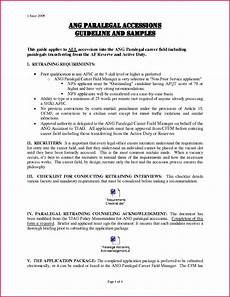 Paralegal Cover Letter Samples 6 Acknowledgement For Internship Report 50711 Fabtemplatez