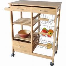 kitchen island cart walmart furniture attractive kitchen island cart walmart for