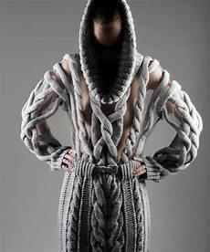 irina shaposhnikova knitwear