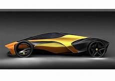 Auto Design Concept Car Design And My Life November 2011