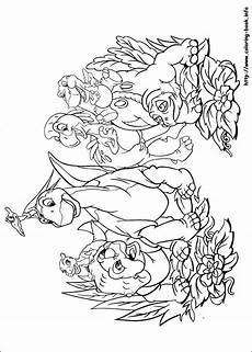 land before time coloring pages getcoloringpages