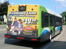 Transit Advertisement Bus Advertising Wikipedia