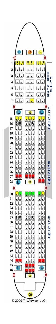 Boeing 767 400 Seating Chart Water Softener System Delta Boeing 767 Seating Chart