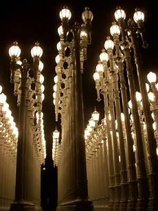 Lacma Lights Hours Lacma Light Exhibit Hours Decoratingspecial Com