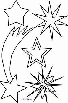 Www Malvorlagen Sterne Ausmalbilder Kostenlos Malvorlagen Zum Ausdrucken