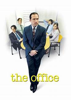 The Office Poster The Office Tv Movie Posters From Movie Poster Shop