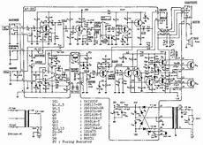 Roland Schematics Tube Amp Schematics