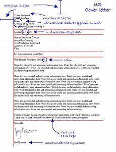 Closing Line For Cover Letters Cover Letter Name Signature How To Format A Cover Letter