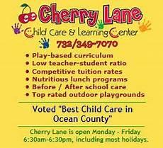 Child Care Directory Daycare Toms River Nj