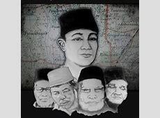 Manaqib H Godjalih » Budaya Indonesia