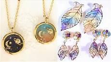 diy jewelry 20 diy jewelry ideas for teenagers