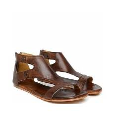 bed stu soto leather shoes brand handmade leather