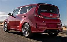 When Is The 2020 Kia Soul Coming Out by 43 All New 2020 Infiniti Qx80 Msrp Concept With 2020