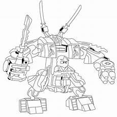 best printable lego ninjago coloring pages med billeder
