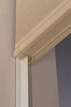 Blinds Light Gap Blocker The Ultimate Secret To A Perfect Night S Sleep The