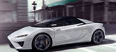 2020 toyota celica 2018 2020 toyota celica car reviews rumors 2020 2021