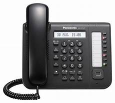 Avaya Phone Red Light Top Right Add User In Panasonic Mobile Softphone Guide