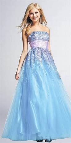 new fashion mall pretty prom dresses