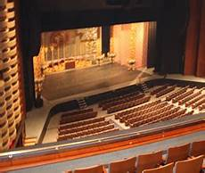 Sony Centre For The Performing Arts Toronto On Seating Chart Phillip Phillips Canadian Tour The Venues Phillip
