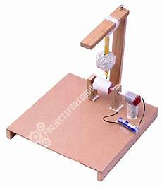 How To Create A Science Project Kids Science Projects Seismograph Science Project For Kids