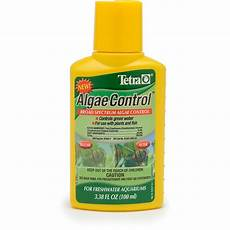 Algae Control Tetra Algae Control Petco