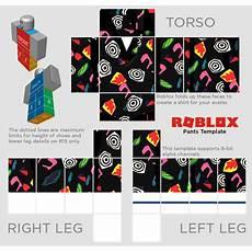 Roblox 2020 Template Psd Strangerthings Jumper Shirt Roblox