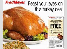 kroger thanksgiving dinner packages