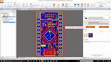 Altium Designer Winter 09 Crack Download Altium Pcb Layout Shortcuts Pcb Circuits