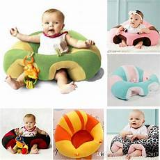 Baby Sofa Support Seat 3d Image by 2019 Baby Support Seat Plush Soft Baby Sofa Infant