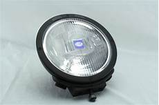 Hella 100w Driving Lights Hella Rallye 4000 1366 Spread Wide Beam Driving Light Lamp