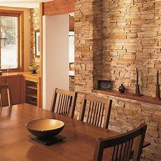 Interior Rock Wall Interior Veneer Applications