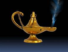 Genie Lamp Light In Car Aladdin And The Lamp 10 Ways To Feel The Magic Of Light