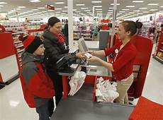 Target Flow Team Member Job Description Head Start Target Announces Opening Of Three Pilot Stores