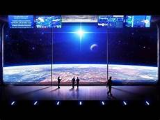 Galactic Family Of Light Galactic Federation Of Light Salusa May 29 2015 Youtube