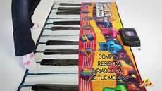 tappeto pianoforte tappeti musicali pannelli termoisolanti