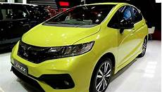 honda usa 2020 2020 honda fit review concept release date price 2019