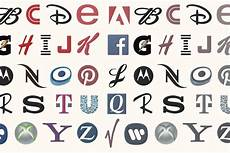 Questions To Ask When Designing A Logo 10 Questions To Ask When Designing Your Company S Logo