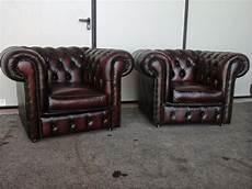 divani chester usati poltrone chester pelle vintage originali vendita noleggio