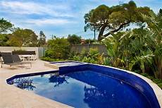 Aquatic Designs Pools Aquatic Designs Pools Project 1 Melbourne Pool And