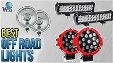 Tlc Off Road Lights 10 Best Off Road Lights 2018 Youtube