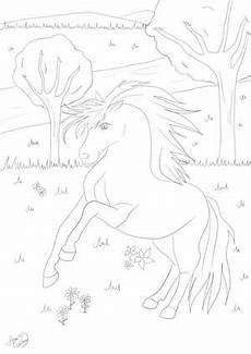 wendy pferde ausmalbilder kostenlos kinder ausmalbilder
