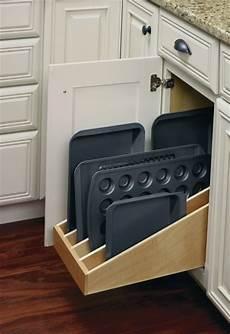 tray divider cabinet kitchen drawer organizers