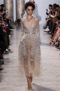 couture summer 2017 fashion week elie saab