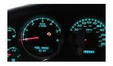 Stabilitrak Service Light Suburban Chevrolet Silverado 1500 Questions Stabilitrak And