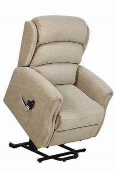 wilmslow dual motor rise recliner chair