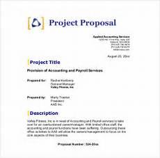 Business Proposals Templates 45 Business Proposal Templates Doc Pdf Free