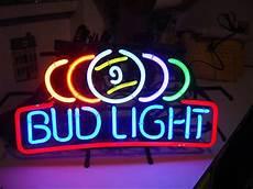 Bud Light Neon Neon Bud Light Sign 1829741109501458530 Jpg