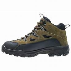 Wolverine Width Chart Wolverine Men S Fulton Mid Hiking Boots Wide Width Bob